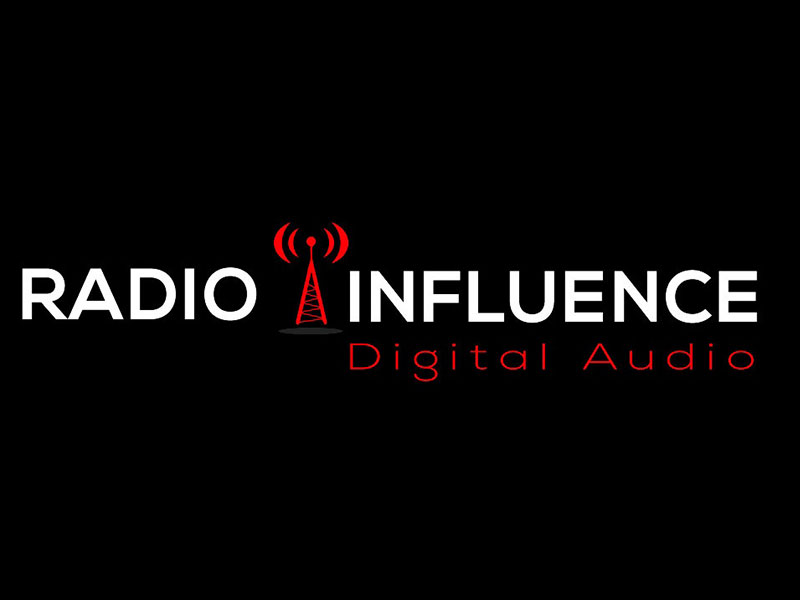 Radio Influence Digital Audio