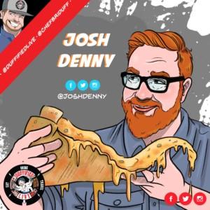 Josh Denny