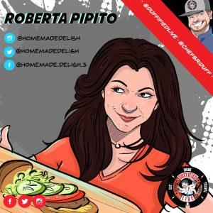 Roberta Pepito
