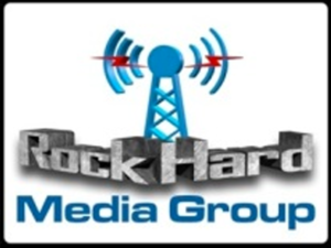 Rock Hard Media Group