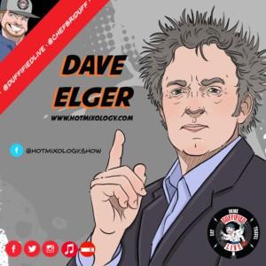 Dave Elger