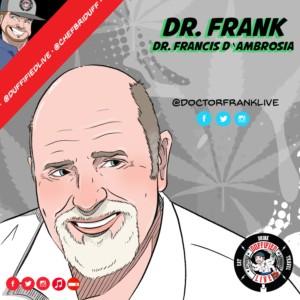 Dr. Frank D'Ambrosio