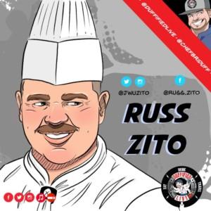 Russ Zito