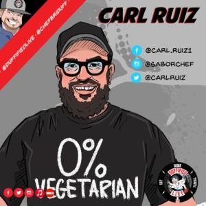 Carl Ruiz