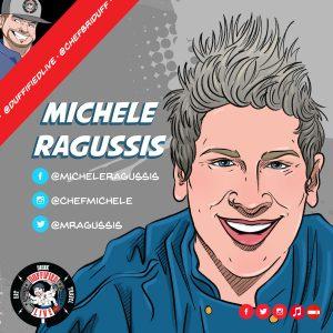 Michele Ragussis