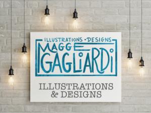 Magge-Gagliardi-illustrator-and-designer