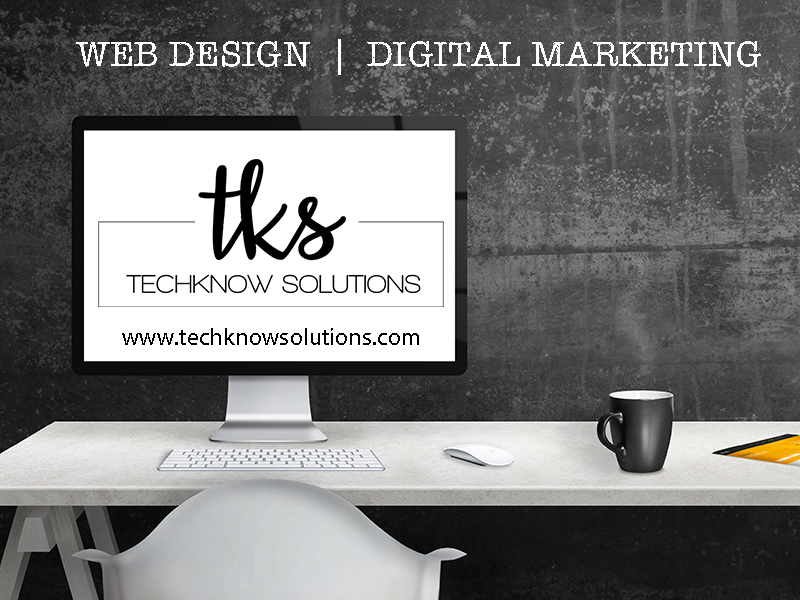 TechKnow Solutions