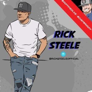 Rick Steele of SelectBlinds