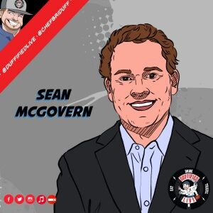 Financial Guru Sean McGovern